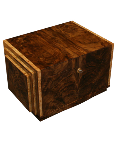High-end custom jewlery box