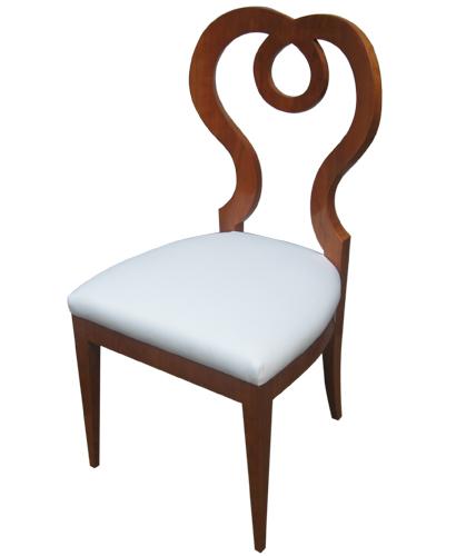 Image Result For Furniture Polish For Wood